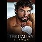The Italian (English Edition)