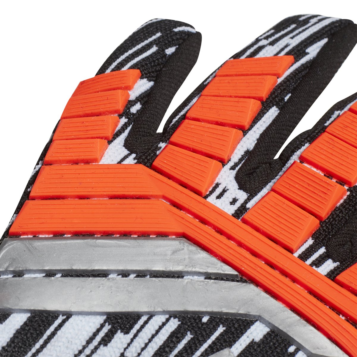 Adidas Guantes De Portero Depredador Amazon Pkws6ESV0O