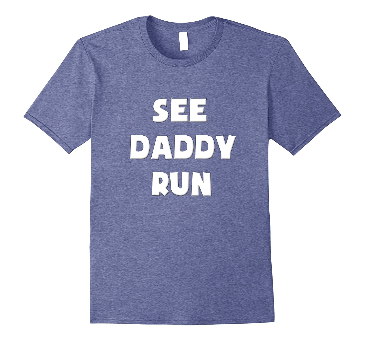 082f7bac Runner Dad Shirts Funny Running Sayings Quotes Daddy Shirts-ANZ ...