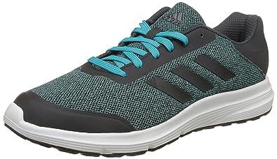 adidas uomini stardrift m scarpe da corsa: comprare online a prezzi bassi nei