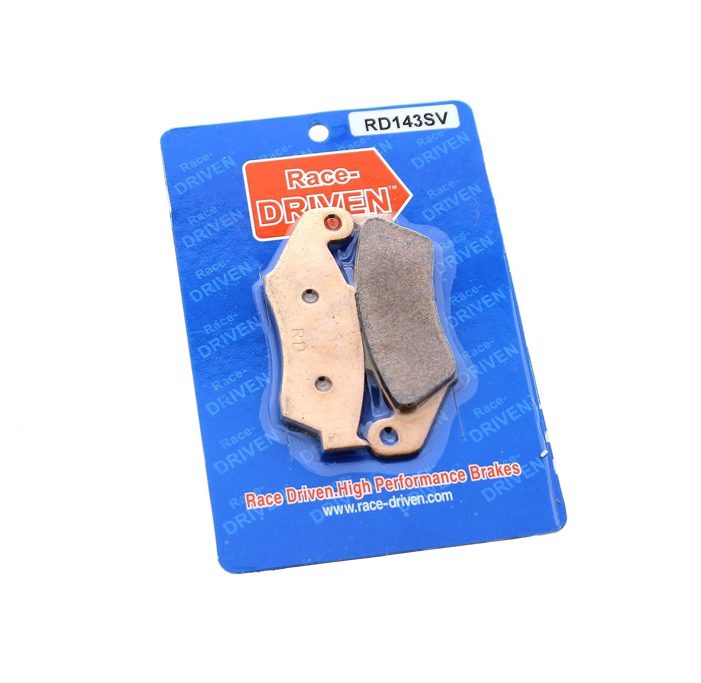 AME GS1 Jack Saddle Cushion 3601400