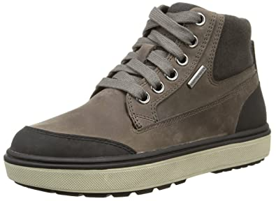 08e2c62b50 Amazon.com | Geox J Mattias Boy ABX 1 Boot (Little Kid/Big Kid) | Boots