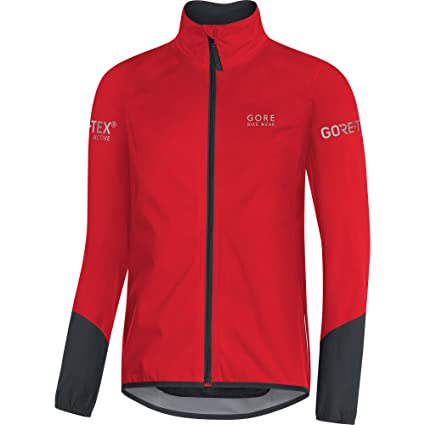 6f4e29f75 Image Unavailable. Image not available for. Color  Gore Bike WEAR Men s  Cycling ...