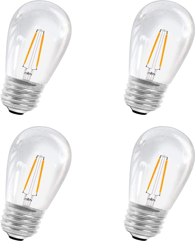 Bazaar 2LED 17mm DIY Beleuchtung Schalter Satz f/ür Astrolux SS//SC S2//S3 BLF X5 X6 LED Taschenlampe