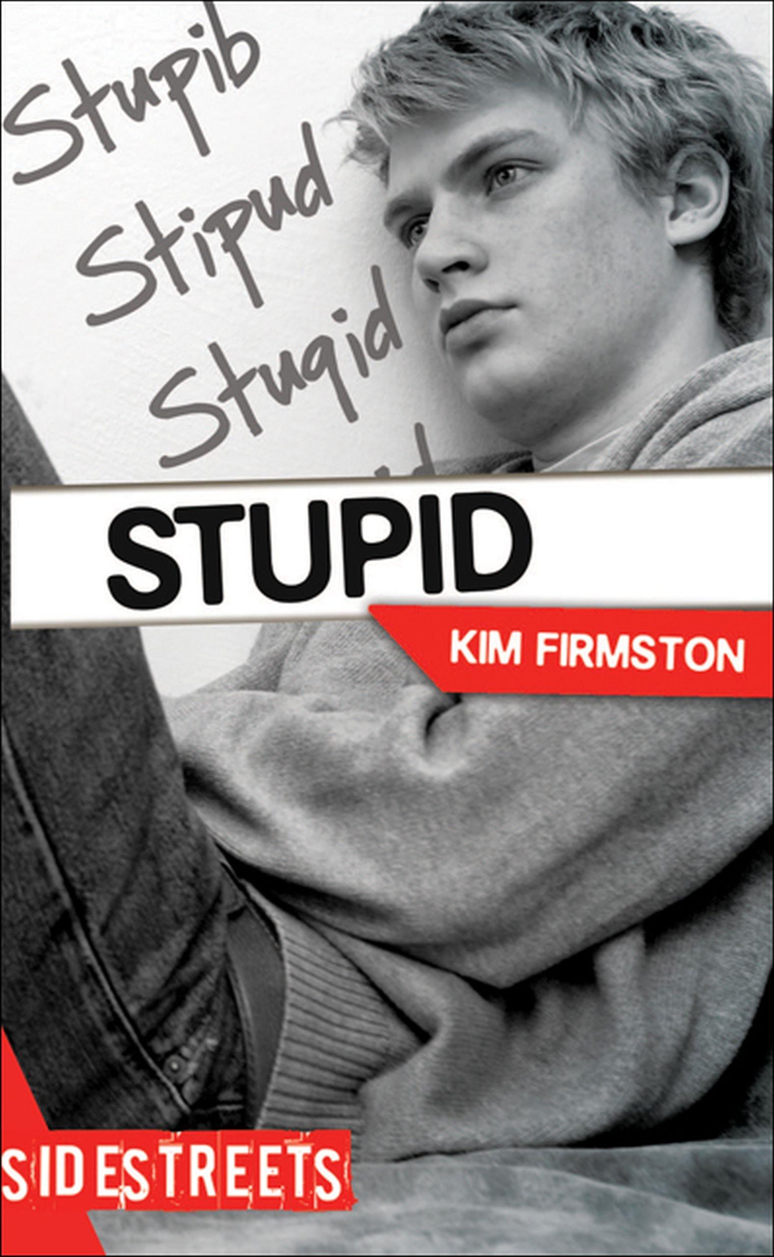 Download Stupid (Lorimer SideStreets) ebook