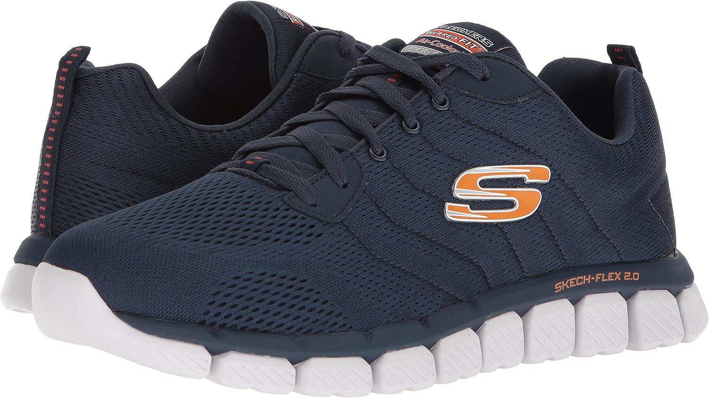 Men's Shoes Skechers Skech Flex 3.0 STRONGKEEP Herren