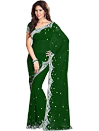 Womens Indian Clothing Amazon Ca