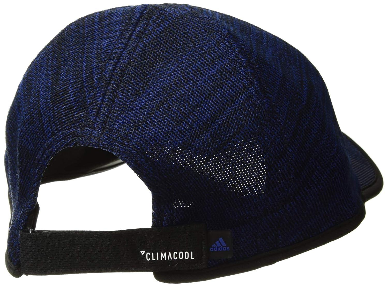 834286cdb44 Amazon.com  adidas Men s Superlite Prime II Cap