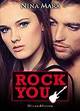 Rock You - volume 6