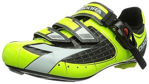 Acquista diadora bike shoes OFF66% sconti