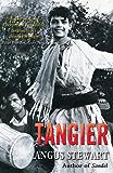 Tangier (English Edition)
