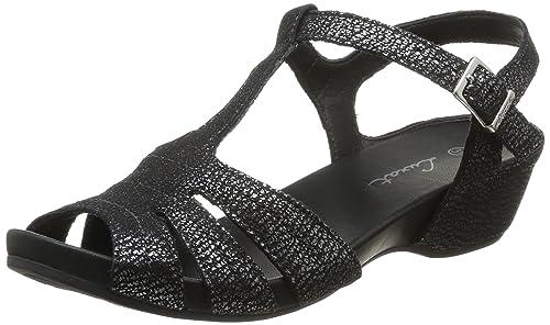 Sandy, Womens Sandals Luxat