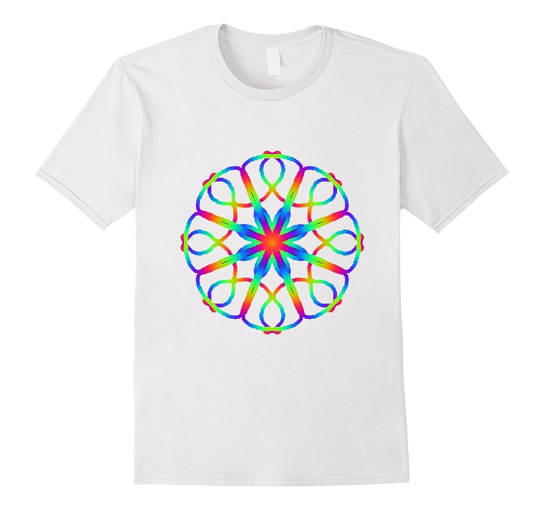 e78324e2f7a Cool Tie Dye T Shirt Designs | Top Mode Depot