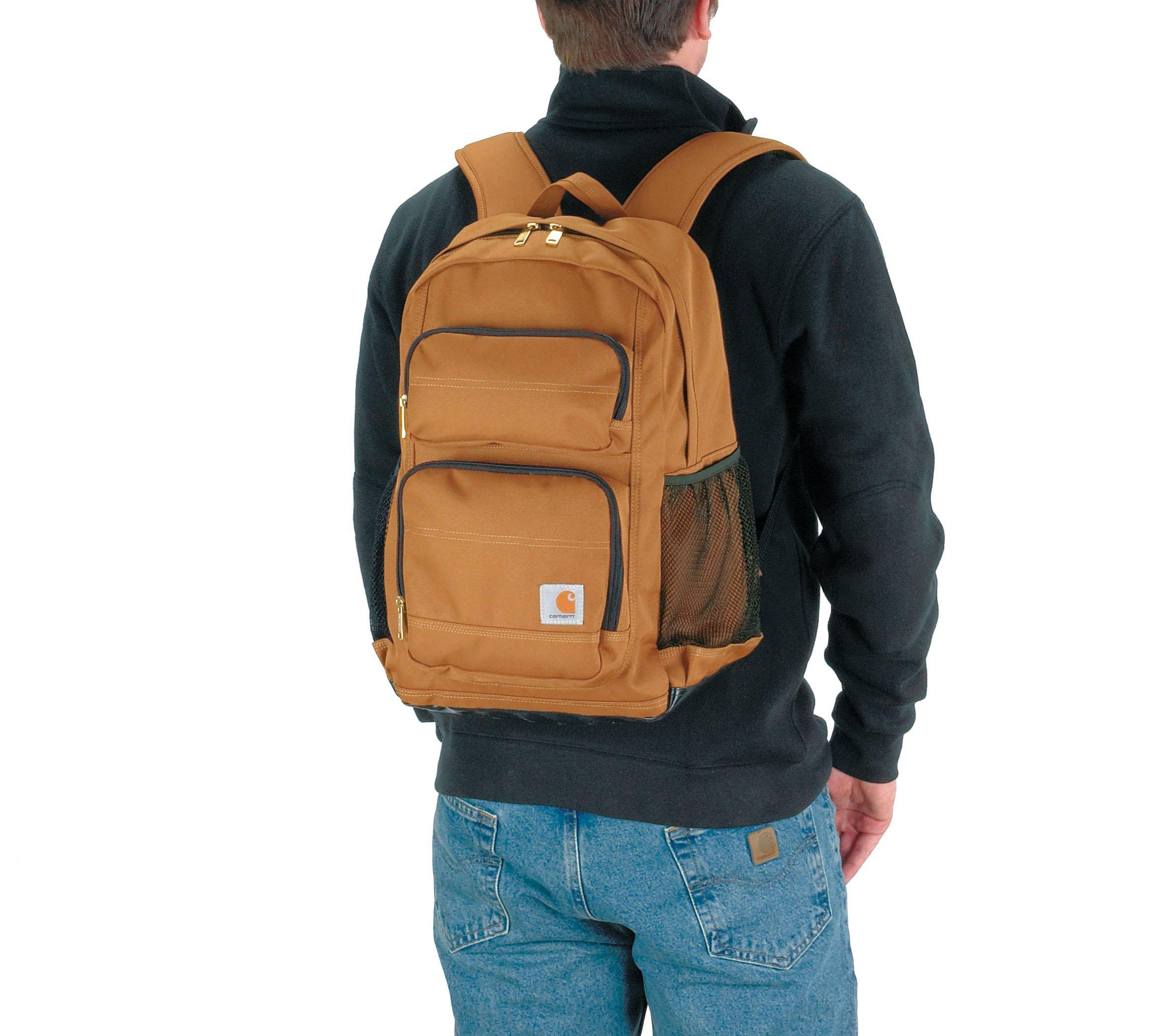 746686d69 Amazon.com: Carhartt: Backpacks