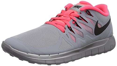 Nike Free 5.0 Flash 685169 Damen Laufschuhe Training