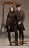 LeTour de Paris (The Chronicles of Tavara Tinker Book 1)