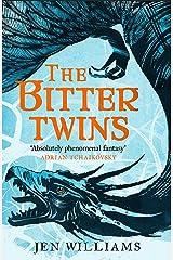 Bitter Twins Paperback