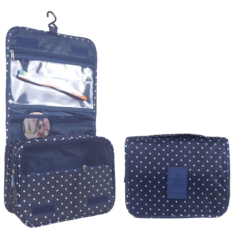 7 Set Cubos 7 de malla embalaje ropa de viaje equipaje Organizadores ...