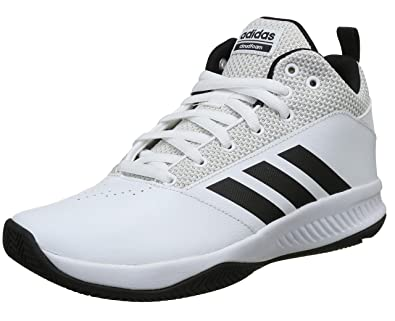 1d279924dfcb Adidas Men s Ilation 2.0 4E Basketball Shoes  Buy Online at Low ...