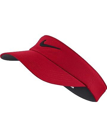 9be9a86d807 Women s Running Hats