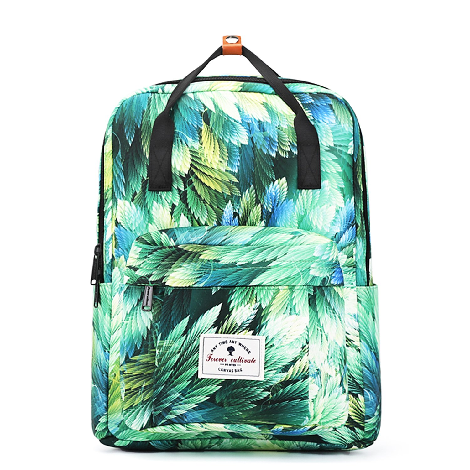 4d410d017141 Amazon.com  Travel Backpack