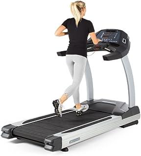 3G Cardio Elite Runner