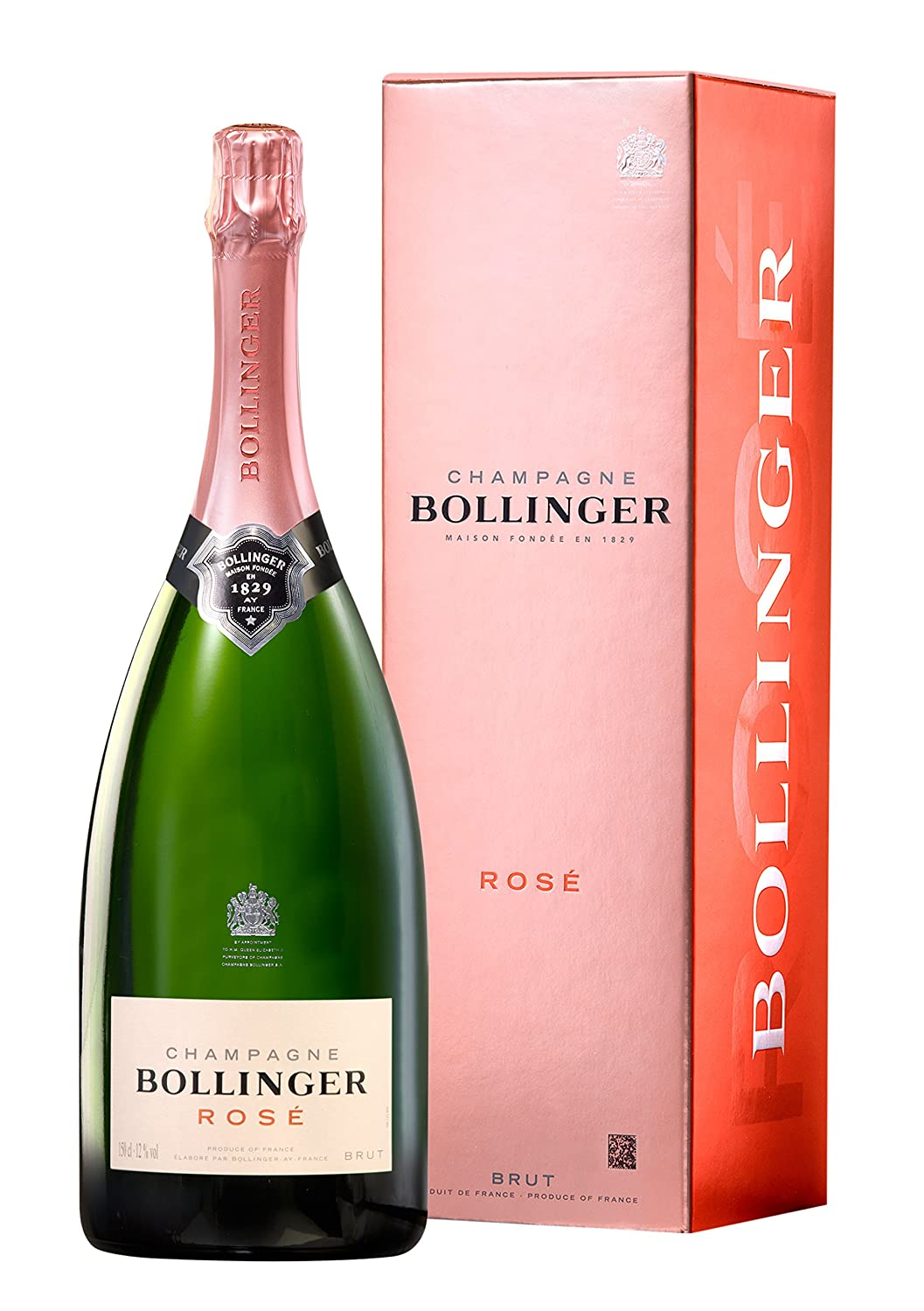 Baby champagne: description, composition, manufacturers and reviews 46