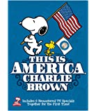 This is America, Charlie Brown [Import]