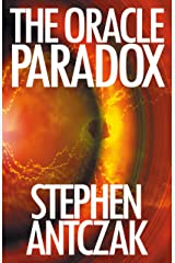The Oracle Paradox Kindle Edition