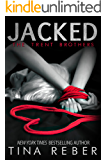 Jacked (Trent Brothers Book 1)