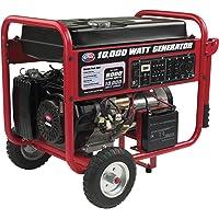 Allpower 10000W Generator w/Electric Start