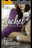 Rachel: a Second Chance Novella