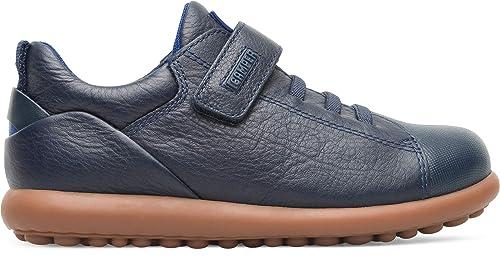 Camper Pelotas K800316 002 Sneakers Niños