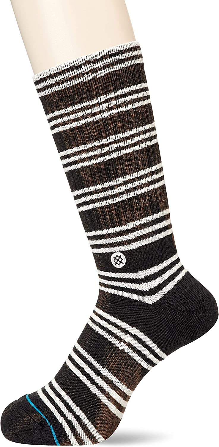 STANCE Men's Kurt Socks