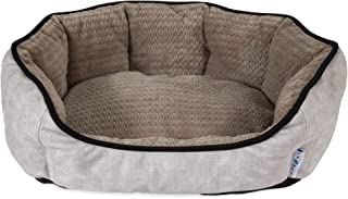 product image for La-Z-Boy 85494 Pet Supplies Bedding Small Animal