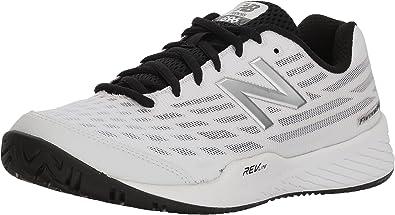 896 V2 Hard Court Tennis Shoe