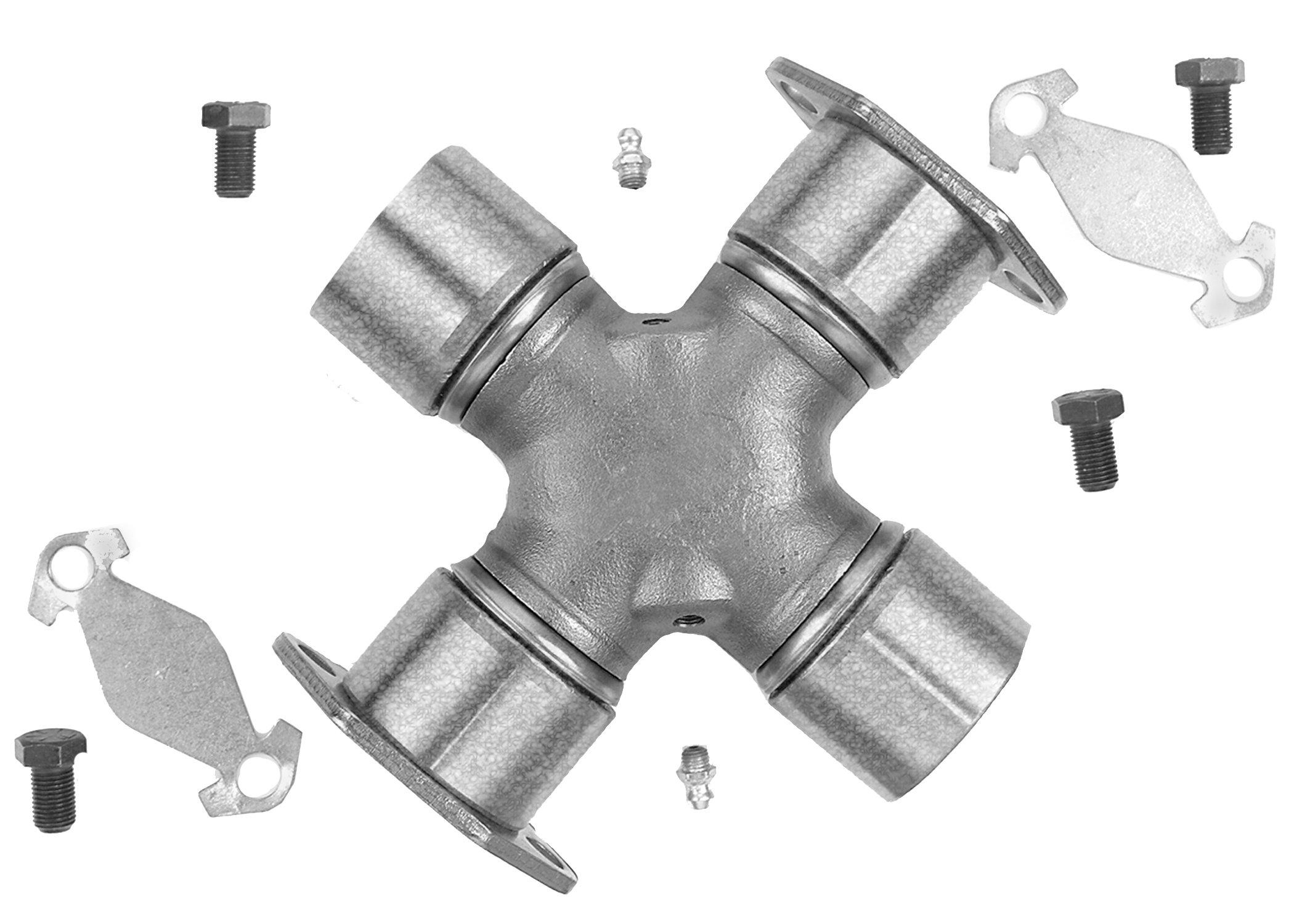 ACDelco 45U2323 Professional U-Joint