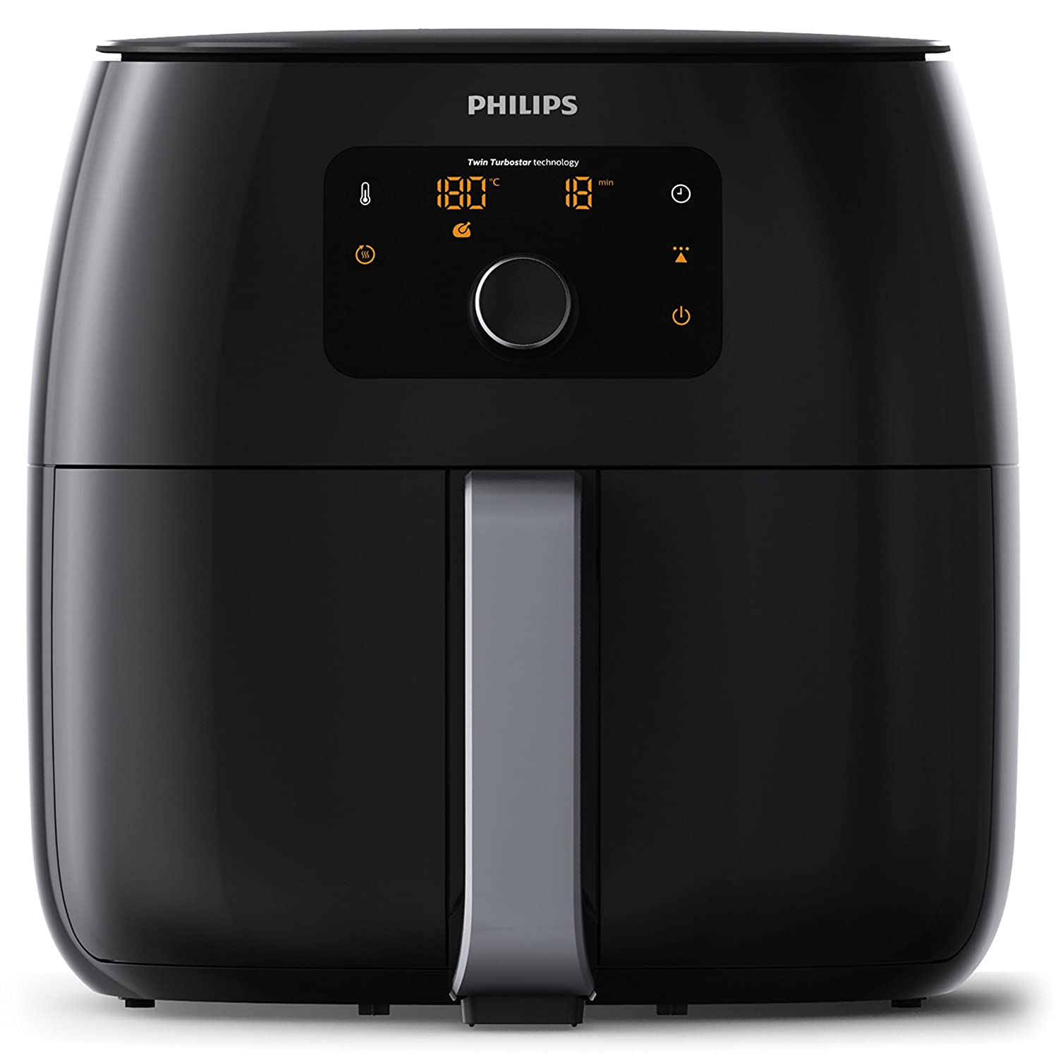 Philips Avance Collection HD9652/90