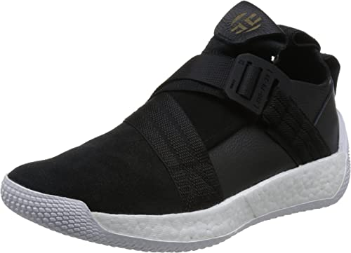 Harden Vol. 2 Ls Basketball Shoes