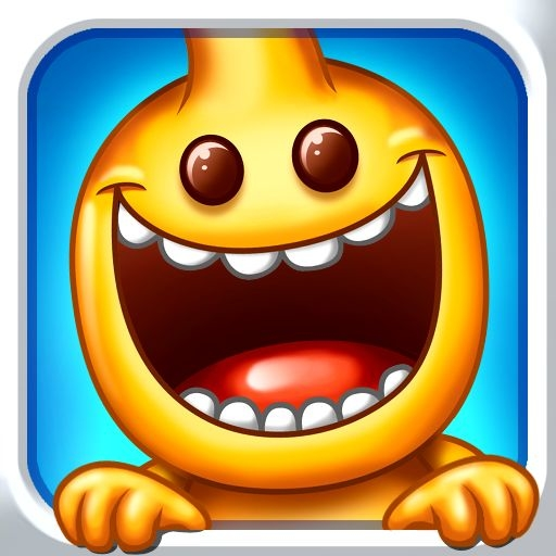 free download game card monster - 1