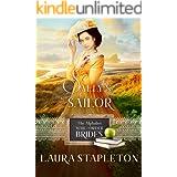 Sally's Sailor: An American West Story