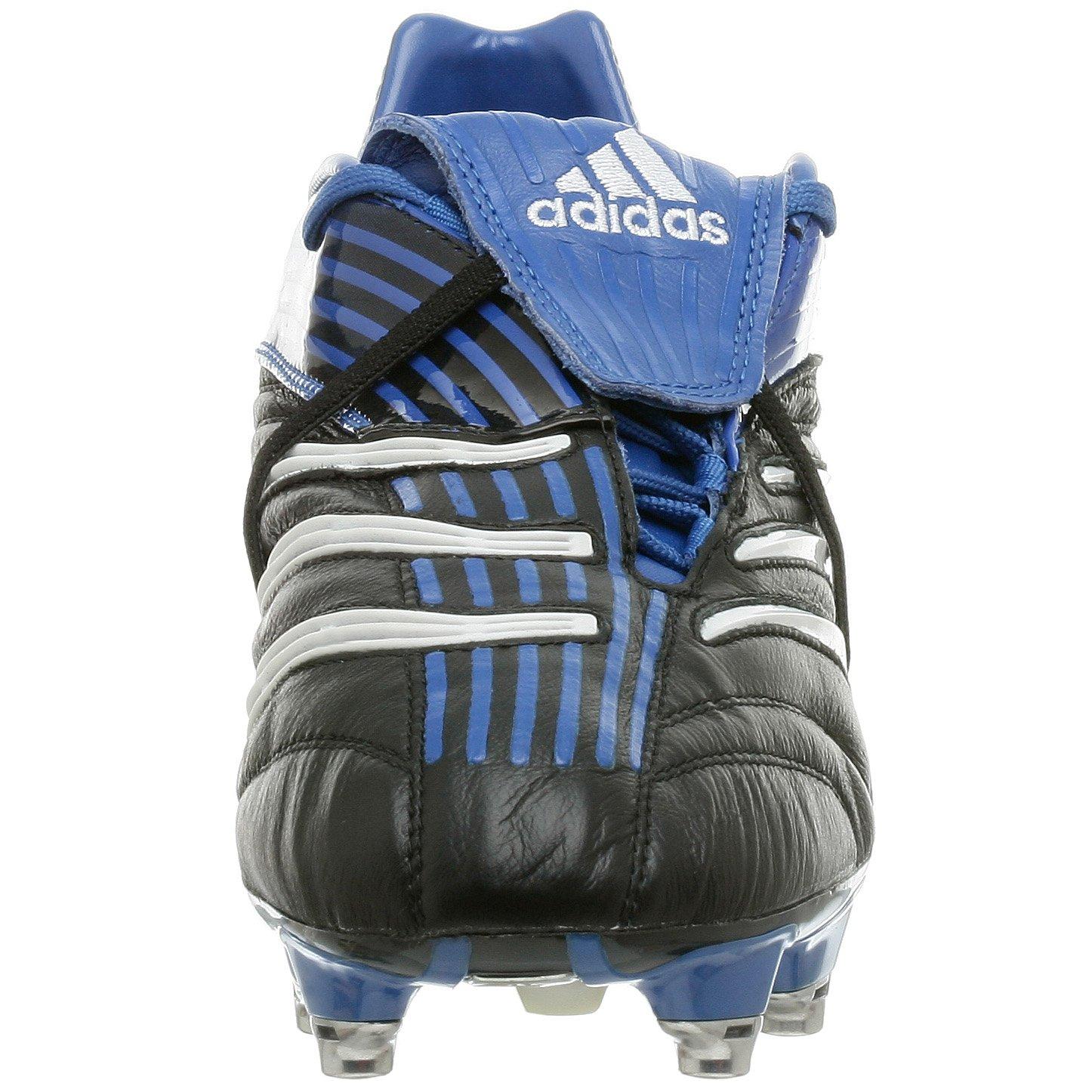 4edfdec702ac ... discount code for adidas mens predator absolute xtrx sg rugby shoe black  rnwht mstrblu 13 m