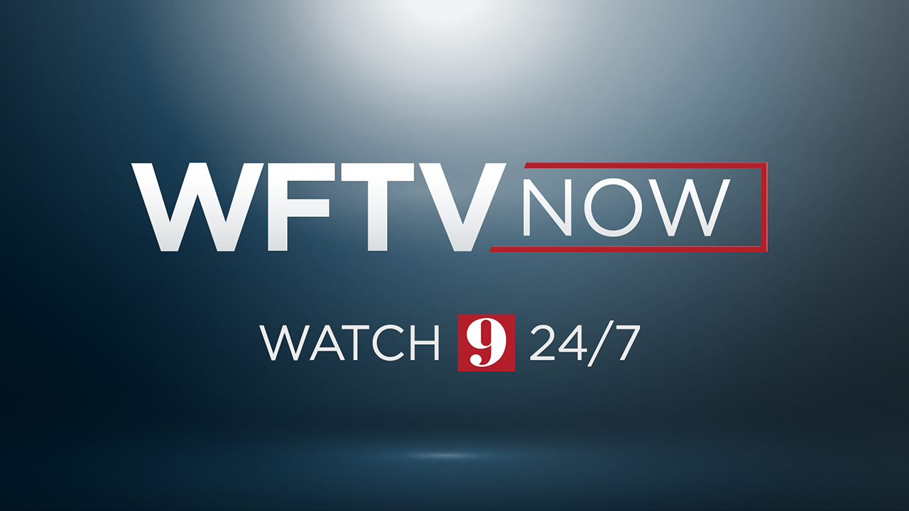 WFTV – Channel 9