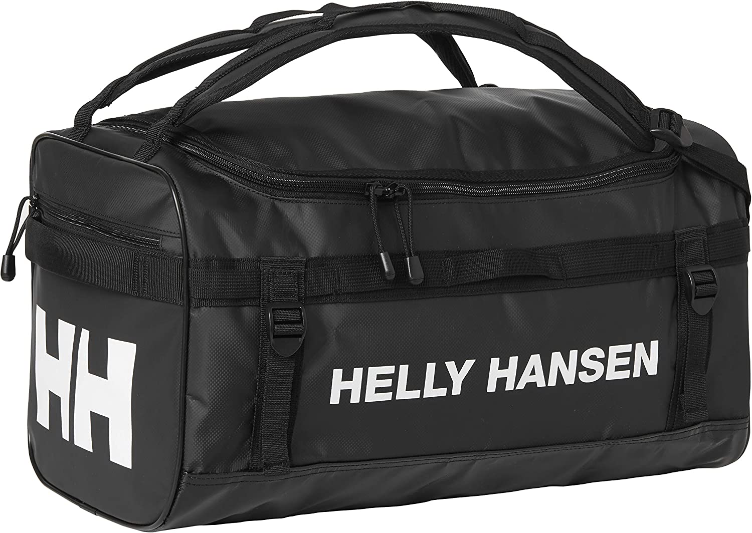 Helly-Hansen Hh New Classic Duffel Bag M