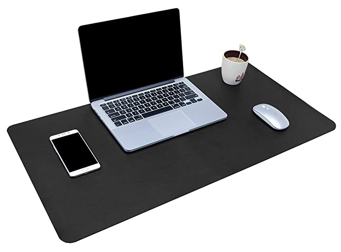 Top 10 Desk Pad Office Desk Mat