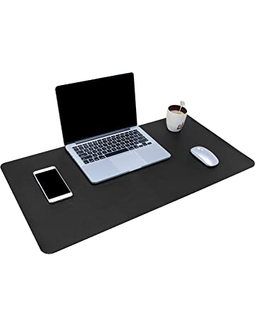 color me weekly desk pad