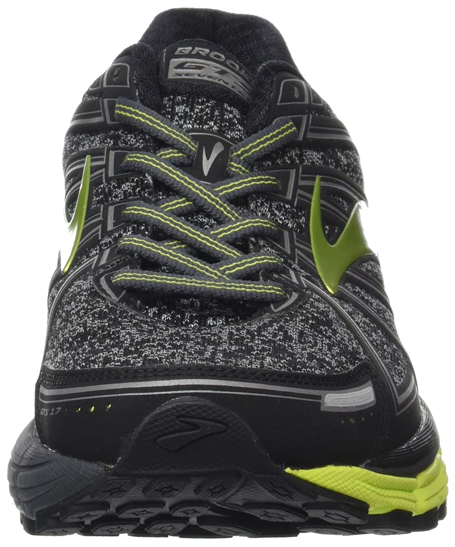 Brooks Adrenaline GTS 17 Zapatillas de Gimnasia para Hombre