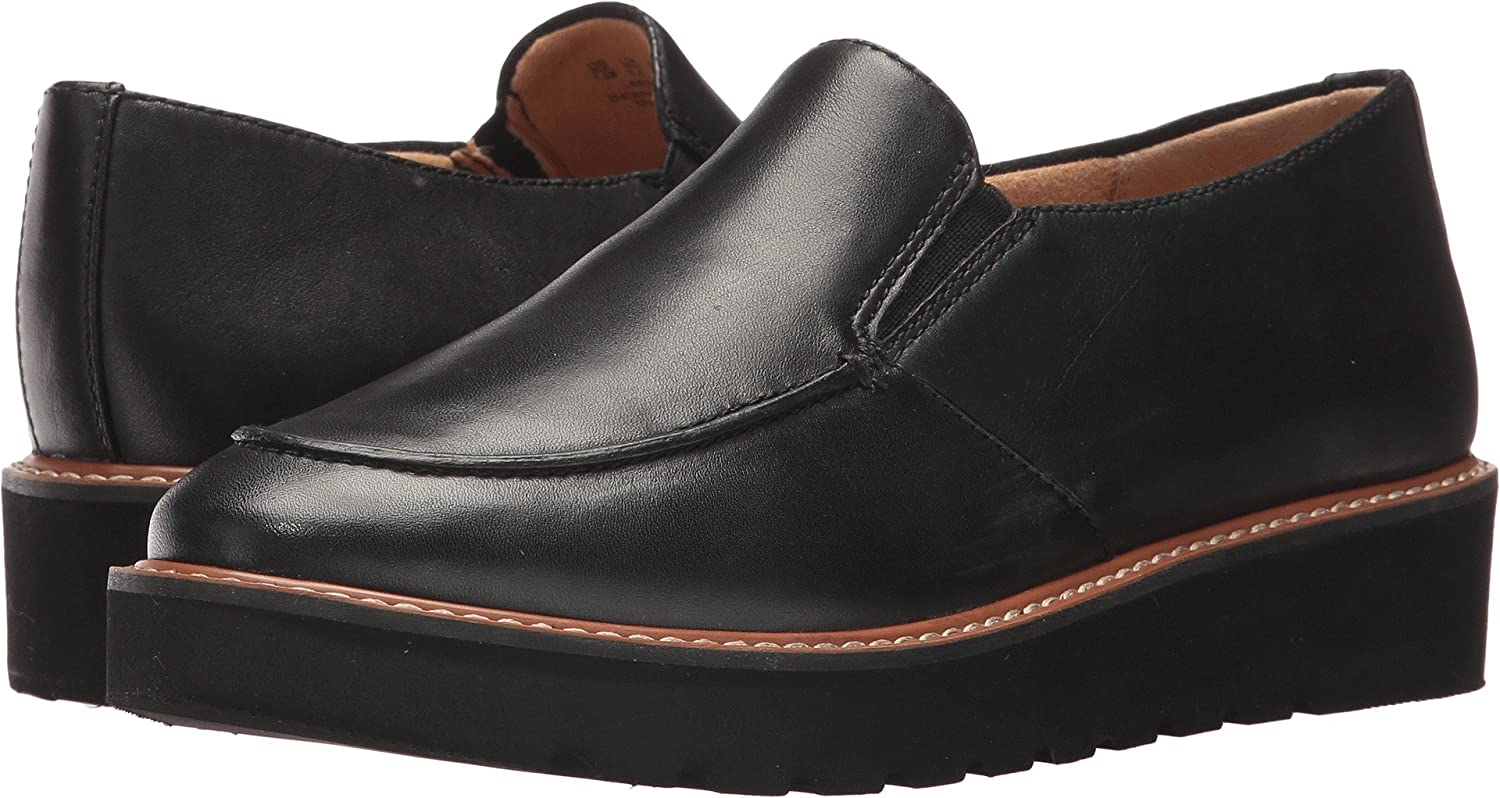 Naturalizer Women's Aibileen Loafer QdsRqOi7R