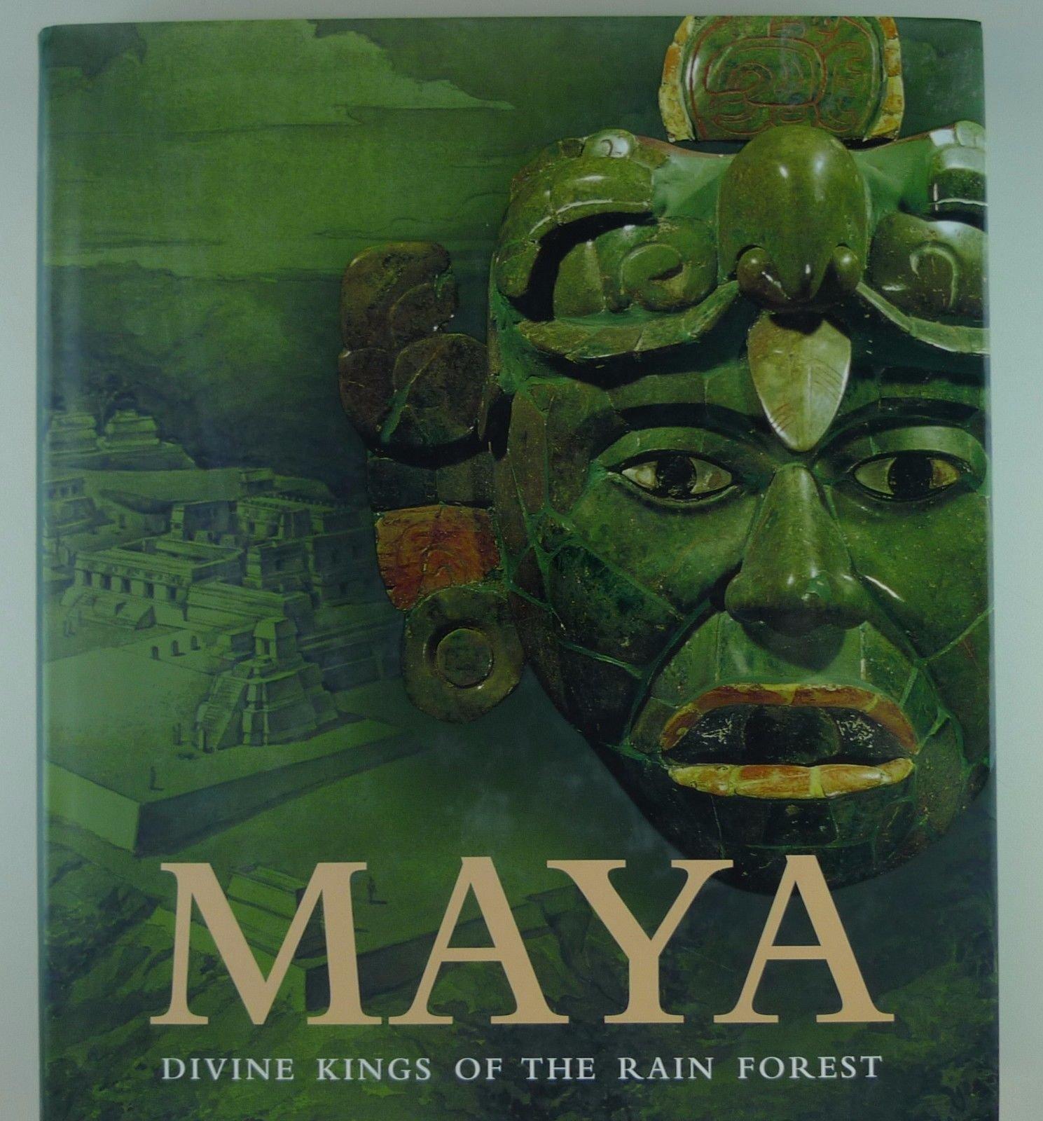 Maya Divine Nude Photos 37