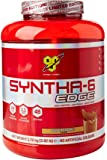 BSN Syntha-6 Protein Powder, 1.78 kg - Salted Caramel